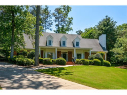 Photo of 7445 Stoneykirk Close, Atlanta, GA 30350 (MLS # 5897978)