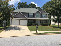 Photo of 135 Apache Street SW, Atlanta, GA 30331 (MLS # 5898096)