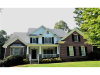 Photo of 495 Old Mill Road, Ball Ground, GA 30107 (MLS # 5898333)