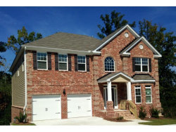 Photo of 2855 Creole Landing, Lithonia, GA 30038 (MLS # 5898511)