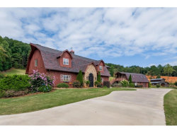 Photo of 3088 Skitts Mountain Road, Cleveland, GA 30528 (MLS # 5898771)