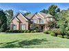 Photo of 10115 Wyndham Court, Suwanee, GA 30024 (MLS # 5898964)