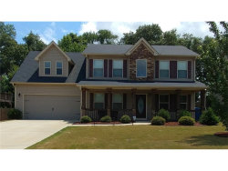 Photo of 1465 Dillard Heights Drive, Bethlehem, GA 30620 (MLS # 5899246)