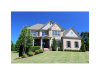 Photo of 1055 Cascade Run Court, Suwanee, GA 30024 (MLS # 5899392)