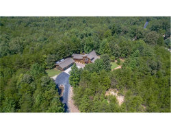 Photo of 391 Riverbend Road, Cleveland, GA 30528 (MLS # 5899978)