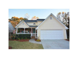 Photo of 4740 NW Gold Mine Drive, Sugar Hill, GA 30518 (MLS # 5900061)