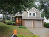 Photo of 2370 Honeycomb Way, Duluth, GA 30096 (MLS # 5901196)