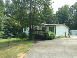 Photo of 247 The Pines Road, Cleveland, GA 30528 (MLS # 5901954)