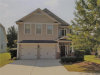 Photo of 7220 Silk Tree Pointe, Braselton, GA 30517 (MLS # 5902065)