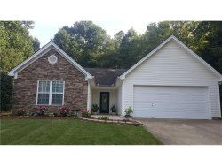 Photo of 1642 White Oak Drive, Winder, GA 30680 (MLS # 5902267)