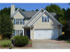Photo of 2131 Mainsail Drive, Marietta, GA 30062 (MLS # 5902818)