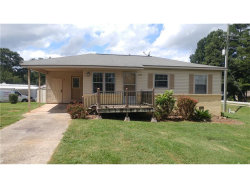 Photo of 4504 Briarwood Drive, Oakwood, GA 30566 (MLS # 5903095)