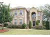 Photo of 1863 Ruby Mtn Street, Powder Springs, GA 30127 (MLS # 5903734)