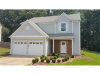 Photo of 6090 Foxberry Lane, Roswell, GA 30075 (MLS # 5903783)
