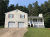 Photo of 326 Oak Ridge, Auburn, GA 30011 (MLS # 5903903)