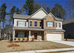 Photo of 1160 Sycamore Creek Trail, Sugar Hill, GA 30518 (MLS # 5904834)