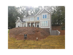 Photo of 306 Blue Ridge Trace, Woodstock, GA 30189 (MLS # 5905051)