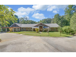 Photo of 316 Holsenbeck School Road, Winder, GA 30680 (MLS # 5905303)