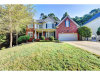Photo of 3875 Regal Oaks Drive, Suwanee, GA 30024 (MLS # 5905378)