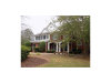 Photo of 5009 Highland Oaks Court SE, Mableton, GA 30126 (MLS # 5905587)
