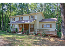 Photo of 5590 June Ivey Road NW, Bethlehem, GA 30620 (MLS # 5905831)