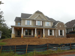 Photo of 2004 Crosswaters Drive, Dacula, GA 30019 (MLS # 5906054)