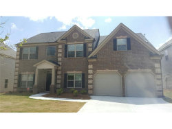 Photo of 2532 Martini Way, Bethlehem, GA 30620 (MLS # 5906405)
