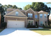 Photo of 2347 Peach Shoals Circle, Dacula, GA 30019 (MLS # 5906412)