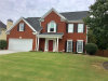 Photo of 2505 Potomac View Court, Grayson, GA 30017 (MLS # 5906430)