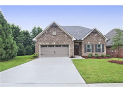Photo of 2251 Nichols Glen Drive, Dacula, GA 30019 (MLS # 5906526)