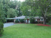 Photo of 1350 Old Alabama Road SW, Mableton, GA 30126 (MLS # 5906731)