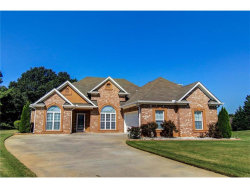 Photo of 2113 Digby Court SE, Conyers, GA 30013 (MLS # 5907121)