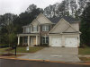 Photo of 128 Edinburgh Drive, Holly Springs, GA 30115 (MLS # 5907233)
