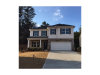 Photo of 333 Reserve Overlook, Holly Springs, GA 30115 (MLS # 5907235)