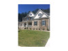 Photo of 903 Whiteoak Court, Holly Springs, GA 30115 (MLS # 5907237)