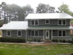 Photo of 2410 Country Club Drive SE, Conyers, GA 30013 (MLS # 5907303)