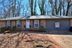 Photo of 4443 Colony East Drive, Stone Mountain, GA 30083 (MLS # 5907644)