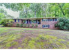 Photo of 1351 Tracy Valley Court, Norcross, GA 30093 (MLS # 5907664)