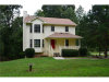 Photo of 4420 Whiteleaf Way, Canton, GA 30115 (MLS # 5907789)