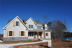 Photo of 801 Blue Heron Cove, Waleska, GA 30184 (MLS # 5907945)