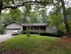 Photo of 5142 Golfbrook Court, Stone Mountain, GA 30088 (MLS # 5907956)