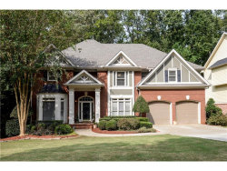 Photo of 6032 Thunder Woods Trail, Sugar Hill, GA 30518 (MLS # 5908120)