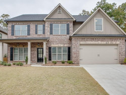 Photo of 1328 Side Step Trace, Lawrenceville, GA 30045 (MLS # 5908122)