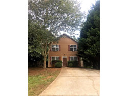 Photo of 9015 Corvair Trail, Gainesville, GA 30506 (MLS # 5908252)