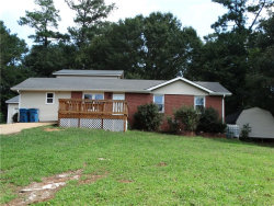 Photo of 1153 Carl Bethlehem Road, Winder, GA 30680 (MLS # 5908283)