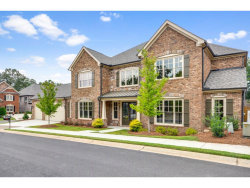 Photo of 1285 Atherton Park, Roswell, GA 30076 (MLS # 5908292)