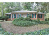 Photo of 2678 Kenwood Drive, Duluth, GA 30096 (MLS # 5908377)