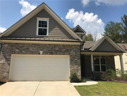 Photo of 105 Altmore Way, Woodstock, GA 30188 (MLS # 5908478)