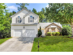 Photo of 851 Kendall Park Drive, Winder, GA 30680 (MLS # 5908553)