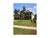 Photo of 7826 The Lakes Drive, Fairburn, GA 30213 (MLS # 5908559)